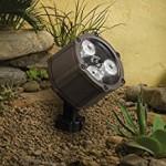 outdoor lighting #landscapelighting
